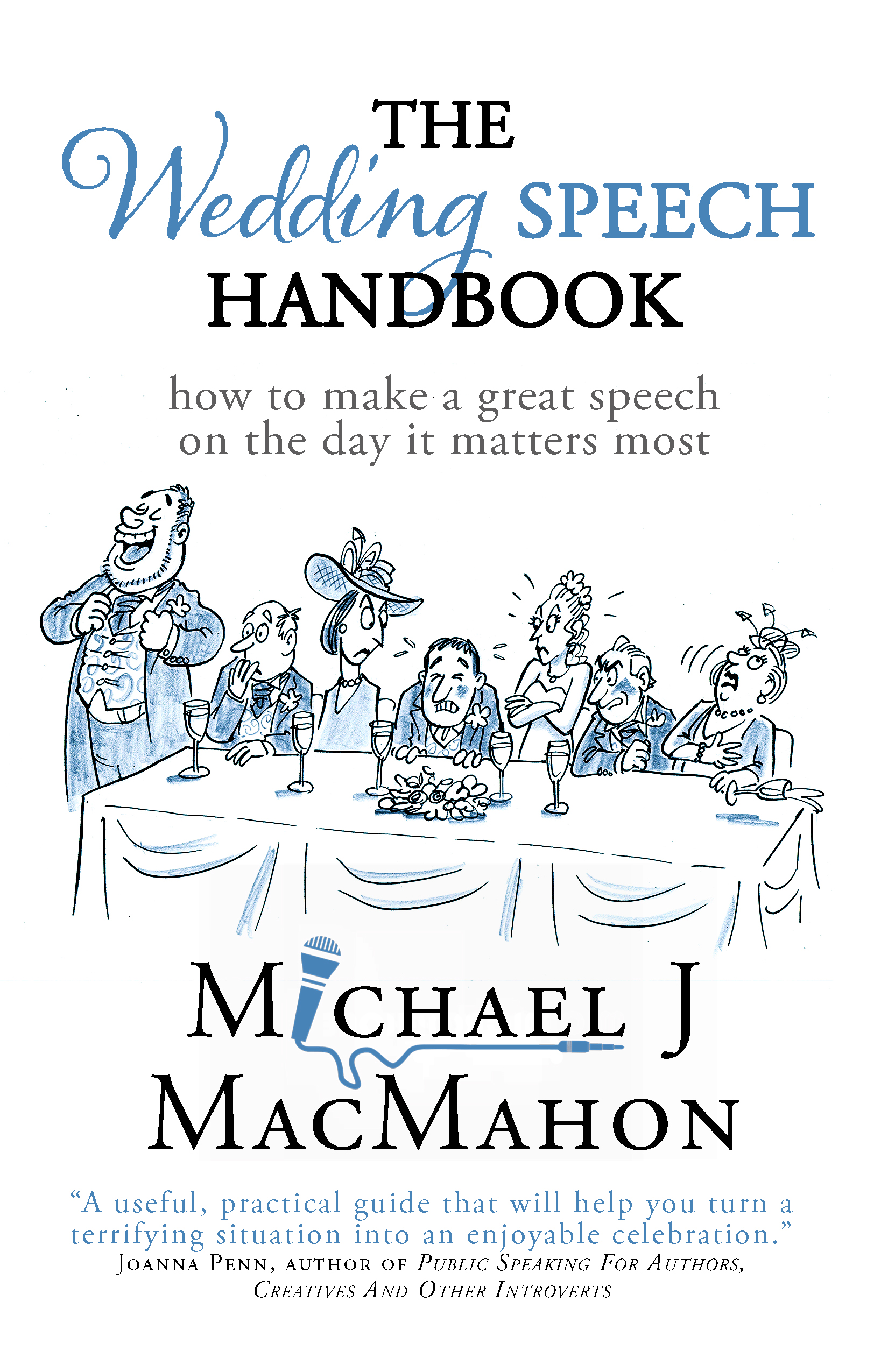 Purchase the handbook from Amazon