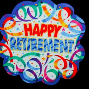 happy_retirement