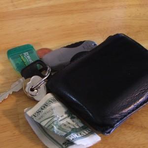 MONEY_file000718343166